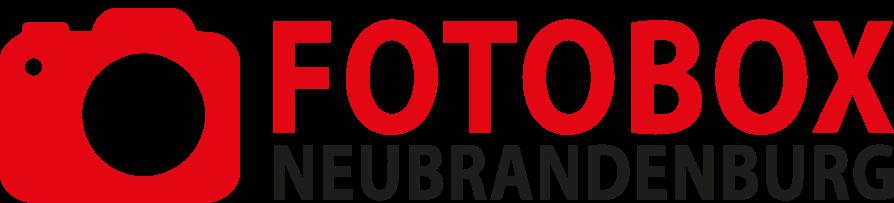 Fotobox Neubrandenburg Verleih und Event