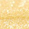 FotoboxNB Gold Hintergrund