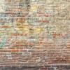 FotoboxNB Steinmauer Hintergrund